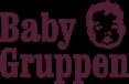 Babygruppen